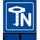 thienngoc.com.vn